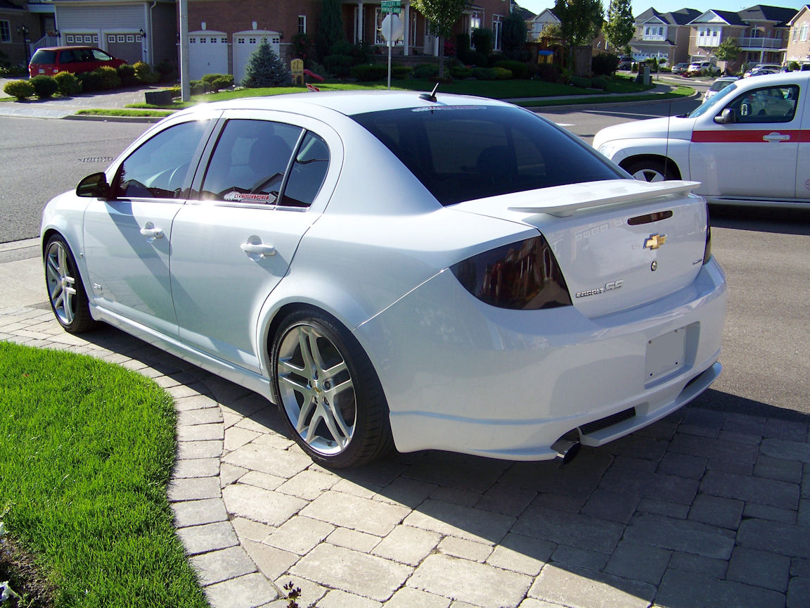 chevy cobalt ss forum chevrolet cobalt ss forums view. Black Bedroom Furniture Sets. Home Design Ideas