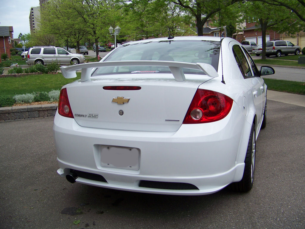 4 door cobalt ss chevy cobalt forum cobalt reviews. Black Bedroom Furniture Sets. Home Design Ideas