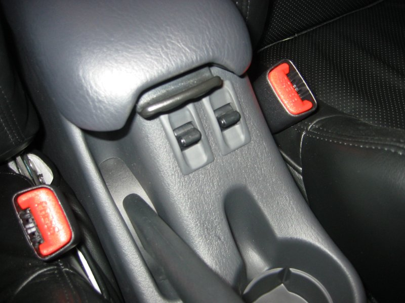 Power Rear Windows Kit Dodgeforum Com
